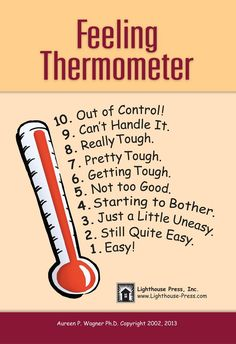 The Feeling Thermometer is a key tool in the treatment of OCD in children and the treatment of anxiety. It is a key component in cognitive behavioral therapy (CBT) treatment and helps children and ado(Step Children) Ocd In Children, Anxiety In Children, School Social Work, School Counselor Office, Elementary School Counseling, Anxiety Treatment, Social Phobia Treatment, Depression Treatment, Therapy Tools
