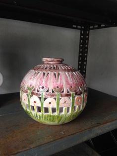 Seramik #ceramic#handmade#deniz's