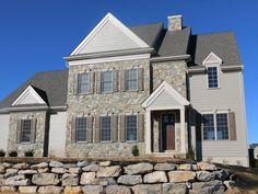 39 Erinn Lane Lot 3 Annville Pennsylvania, 17042   MLS# 229621 Single Family Home for sale Details