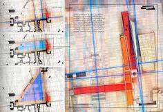 Alex Hogrefe plan - Google Search