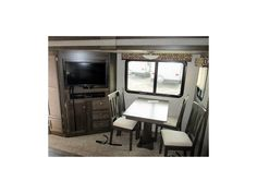 Check out this 2017 Keystone BULLET 24rkpr listing in Alvarado, TX 76009 on RVtrader.com. It is a Travel Trailer Travel Trailer and is for sale at $36328. Keystone Bullet, Holiday World, Travel Trailer Remodel, Rvs For Sale, Best Tv, Exterior, Check, Outdoor Rooms