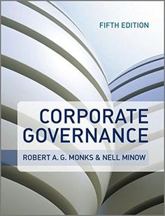 Study guide for essentials of nursing research 8th edition pdf corporate governance fandeluxe Image collections