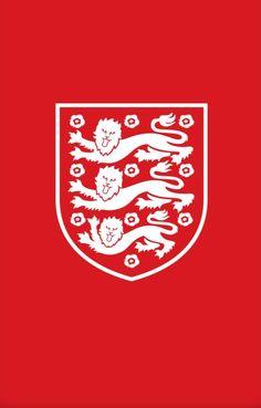 England Badge, England Fa, England Cricket Team, England National Football Team, England Football, National Football Teams, Team Wallpaper, Football Wallpaper, Iphone Wallpaper