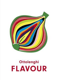 "Read ""Ottolenghi FLAVOUR"" by Yotam Ottolenghi available from Rakuten Kobo. Flavour-forward, vegetable-based recipes are at the heart of Yotam Ottolenghi's food. In this stunning new cookbook Yota. Yotam Ottolenghi, Ottolenghi Recipes, Jean François Mallet, Sami Tamimi, Miso Butter, Everyday Dishes, Stuffed Mushrooms, Travel Books, Lasagna"