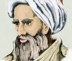 So who was the one known to the West as: AlHazen. . .  Well, He was a Muslim scientist, polymath, mathematician,astronomer and philosopher, described in various sources as Arab and Persian. He made significant contributions to the principles of optics, as well as to astronomy,mathematics, visual perception, and to the scientific method.