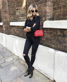 40+ Best Chloe boots outfit ideas   chloe boots, chloe boots
