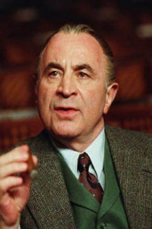Read 'Bob Hoskins: 1942 - 2014 ' on Empire's movie news. Sad news to report this afternoon: veteran British actor Bob Hoskins has died, . The Long Good Friday, Empire Movie, Hooray For Hollywood, Light My Fire, Upcoming Movies, In Loving Memory, British Actors, Classic Films, Retirement