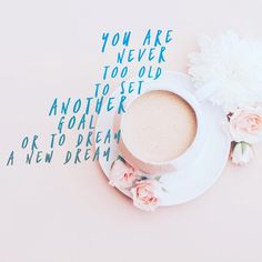 Thought of the day . . . . #dreamscometrue✨ #chaseyourdreams #quoteoftheday #motivationalquotes #motivational #entrepreneurlife #livingmybestlife #goalsetting #beyourownkindofbeautiful #beyourbestself Marketing Training, Social Marketing, Chase Your Dreams, Be Your Own Kind Of Beautiful, Thought Of The Day, Setting Goals, Best Self, Cassie