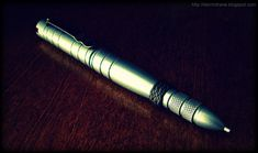Swissbianco Tactical Pen