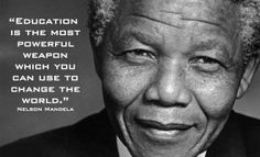 Nelson Mandela Education Quote Gallery the famous nelson mandela education quote Nelson Mandela Education Quote. Here is Nelson Mandela Education Quote Gallery for you. Nelson Mandela Education Quote nelson mandela quote prison its. Nelson Mandela Education Quote, Citation Nelson Mandela, Nelson Mandela Quotes, Education Quotes, Leadership Quotes, Nelson Mandela Pictures, Democracy Quotes, Coaching Quotes, School Leadership