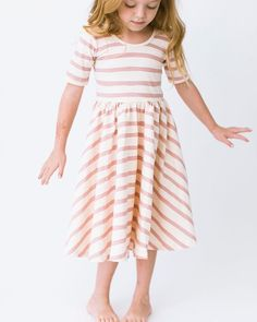 39 Best Kids Clothes Images In 2019 Kid Styles Kids Fashion