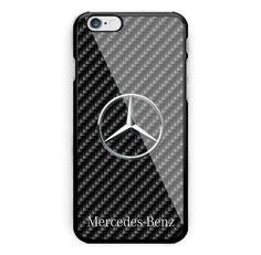 #Best #New #Rare #Popular #Collection #Accessories #Custom #iPhone #Samsung #Cover #Protector #Phone #Case #Lovable #Mate #mercedes #mercedesbenz #mercedesamg #mercedesamgf1 #mercedesbenzfashionweek #MercedesBenzAMG #mercedesclub #mercedesclassic #mercedesfans #mercedesmaybach #mercedessls #mercedeslove #mercedesf1 #mercedesc63 #mercedeszhenger #mercedesamggt #mercedesjones #mercedeslife #mercedesbenzarea #mercedesbenzstadium #mercedesbenzarena #mercedessl #MercedesAMGGTS #mercedesgram…