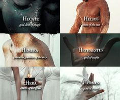 ibuzoo r.meisel — Greek Gods, Titans and Primordial Deities Greek Gods And Goddesses, Greek And Roman Mythology, Norse Mythology, Greek Goddess Mythology, Titans Greek Mythology, Greek Titans, Goddess Names, Religion, Names With Meaning