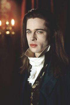 Resultado de imagen para entrevista con el vampiro dibujo