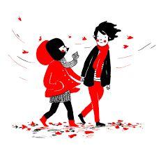 love illustration에 대한 이미지 검색결과