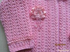 Вязание крючком: араны, жгуты и косы! | VK