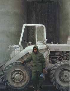 workwear1980