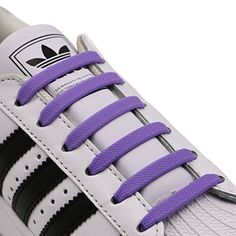 d01469cbaced INMAKER No Tie Shoelaces for Kids and Adults