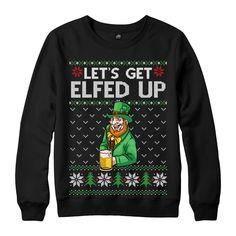Hi. Are looking for an eye-catching Custom T-shirt design Or T-Shirt Design for Print On Demand Business? Full free Contact me : (www.fiverr.com/lesliekimball) #christmas #xmas #christmastree #christmasdecor  #handmade  #merrychristmas #santa #winter  #christmastime #gift #christmasgifts #holidays  #holiday #gifts #christmasiscoming #christmasdecorations #santaclaus #snow  #christmasgift #christmaslights  #firstchristmasinourhouse #giftideas #Christmas2019 #Christmas #Christmas… Christmas Is Coming, Christmas Christmas, Christmas Lights, Christmas Sweaters, Christmas Decorations, Christmas T Shirt Design, Holiday Gifts, Graphic Sweatshirt, Fancy