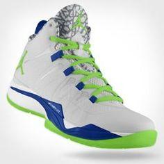 Jordan Super.Fly 2 iD Basketball Shoe                                                                                                                    Ⓙ_⍣∙₩ѧŁҝ!₦ǥ∙