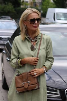 The Best Fashion Ideas For Women Over 60 - Fashion Trends 60 Fashion, Mature Fashion, Over 50 Womens Fashion, Fashion Over 50, Fashion Outfits, Fashion Trends, Feminine Fashion, Funky Fashion, Petite Fashion