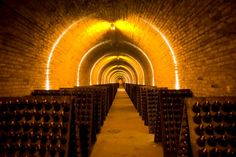 krug-champagne-cellar