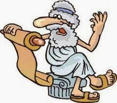 alldayschool: Πανελλαδικές εξετάσεις - θέματα αρχαίων ελληνικών