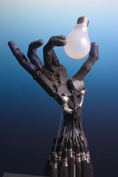 Using Residual Nerve Reinnervation To Control Prosthetic Limbs