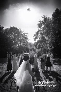 alle Highlights Eurer Hochzeit perfekt inszeniert und fotografiert 01716068677 deutschlandweit #hochzeitsfotograf #hochzeitsfotografberlin #weddingphotographer #berlinhochzeit #hochzeit #hochzeitsfoto #heiraten #heiratenberlin #hochzeitsshooting #brautstrauss #brautstrausswerfen #weddingaction #hochzeitsidee #hochzeitsbrauch #hochzeitsfoto #treptow #vintage #hochzeitstipps #hochzeitsfotografie #berlinlove Wedding Dresses, Beautiful, Highlights, Vintage, Future, Top, Creative Wedding Photography, Advertising Photographer, Getting Married