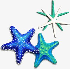 Little Mermaid Cartoon, The Little Mermaid, Cartoon Starfish, Coral Reef Drawing, Splash Effect, Peace Pole, Summer Cartoon, Baby Whale, Slab Pottery