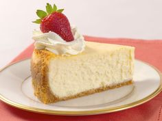 Sweetindulgence vanilla wafer cheesecake crust-- Good. Adjust a little, maybe double dry ingredients and 1 1/2 butter.