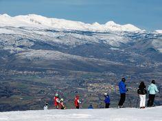 Masella | Lugares de Nieve