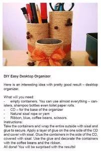 DIY Projects- screenshot thumbnail