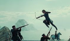 First trailer of 'Wonder Woman' and Gifs of Robin Wright as Antiope – Robin Wright Site Aesthetic Gif, Aesthetic Pictures, Wonder Woman Aesthetic, Superhero Academy, Female Superhero, Wonder Woman Comic, Wonder Women, Dc World, Robin Wright