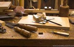 Kết quả hình ảnh cho Woodworking tools