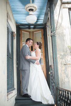 new orleans wedding_-27 New Orleans Wedding, Video New, Wedding Day, Photo And Video, Formal, Wedding Dresses, Blog, Pi Day Wedding, Preppy