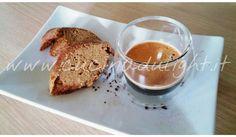 Cucina Dulight - Coffee Cake (videoricetta)