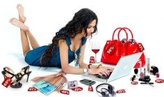 Are you doing online shopping? The best and the ultimate 5 Tips For Online Shopping Smartly. Make an experience of online shopping. Save Money and time Plus Size Online Shopping, Online Shopping Websites, Shopping Sites, Shopping Hacks, Shopping Products, Online Shopping Usa, Shopping Coupons, Shopping Travel, Shopping Center