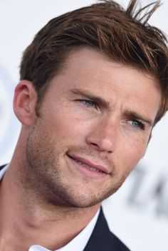 Scott Eastwood Photos: Proof Hes The Spitting Image Of His Dad