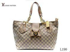 Louis Vuitton Bags Clearance 034
