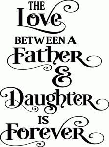 "Love your Daddy or your Little girl? Check out these cutest and lovely father and daughter quotes. Top 55 Father Daughter Quotes With Images ""In the darkest days, when I feel inadequate, unloved and unworthy, I Dad Quotes From Daughter, Dad Daughter, Happy Birthday Dad From Daughter, Father Daughter Love Quotes, Happy Birthday Daddy, Mother Daughters, Husband, I Miss You Dad, I Love My Dad"