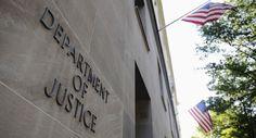 Apple vs FBI: Apple dice que el Gobierno usa la ley como quiere