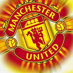 Milton Keynes Dons 4 Manchester United 0 Manchester United Football fb94deb181f03