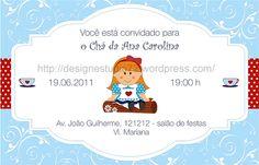 Mais em: http://designestudio72.wordpress.com/category/festa-cha-da-alice/