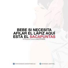 #GALERÍA #WomenPower Piropos … para hombres?? Así es!!   Antena San Luis