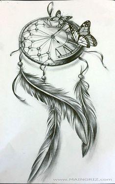 - - Tattoo Frauen Unterarm - tattoo tattoo tattoo calf tattoo ideas tattoo men calves tattoo thigh leg tattoo for men on leg leg tattoo Pretty Tattoos, Cute Tattoos, Unique Tattoos, Leg Tattoos, Body Art Tattoos, Girl Tattoos, Woman Tattoos, Sailor Tattoos, Octopus Tattoos