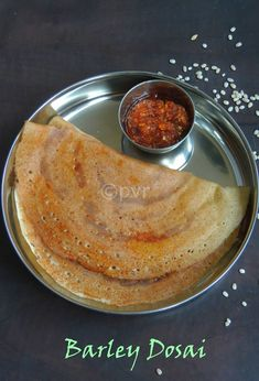 A blog about Indian and International cuisine, with simple steps and catchy pictures.