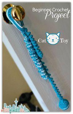 Crochet How To Beginner Crochet Project #free #crochet #pattern