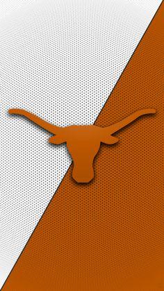 Texas Longhorns Football, Dallas Cowboys Football, Texas University, Pro Football Teams, Lone Star State, Football Wallpaper, Colleges, American Football, Alabama