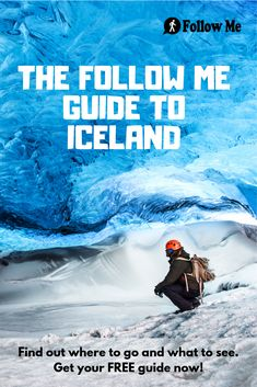 Get all the information you need to have a perfect stay in Reykjavik and Iceland. Find the best places to go, the best things to do, the best food to eat, all for FREE. Best Iceland Tours, Guide To Iceland, Iceland Travel Tips, Travel Guide, Holiday Iceland, The Beautiful Country, I Want To Travel, Island, Nordic Lights